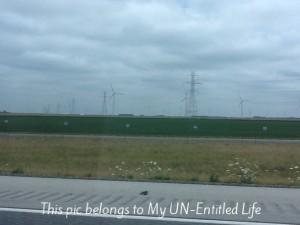 windmills-for-energy-e1342830357956-300x225