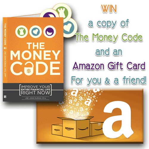 MOneyCodePrizeGraphic