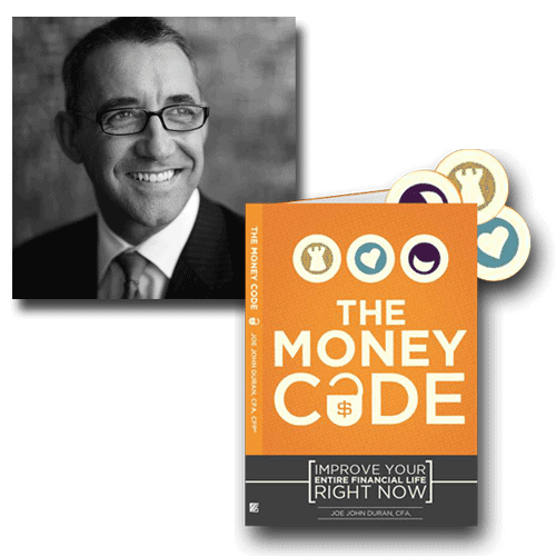 MoneyCodeSponsGraphic