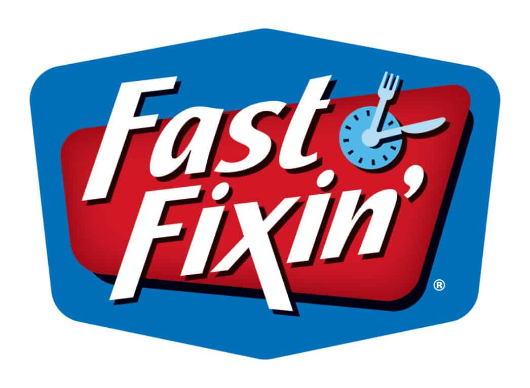 New FastFixin_Logo_V2