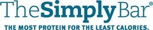 Simply-Bar-Logo