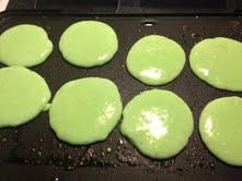 green pancakes2