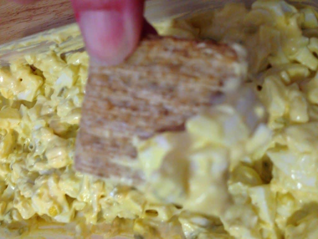 devilled-egg-dip1-1024x768