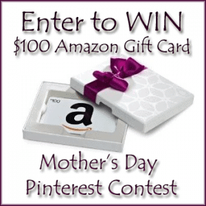 mothers-day-pinterest-contest