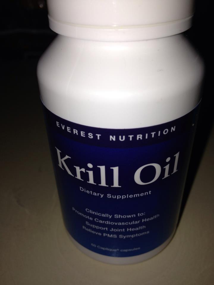 krill oil pic