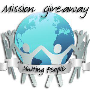 Mission-Giveaway1