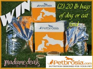 Petbrosia-Prize-300x225