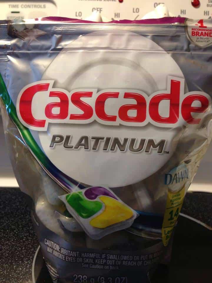 cascadeplatinum