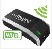 nettalk_duo_wifi