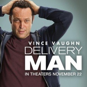 delivery man trailer