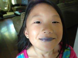 diy lip color