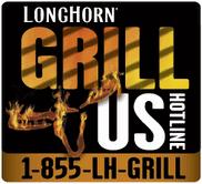longhorngrill