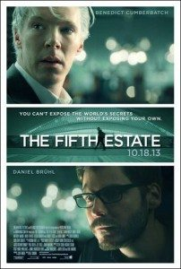 5th estate