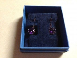 jtv jewelry review