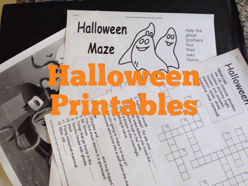 halloween printables jpg