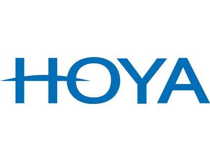 LogoHoya (1)