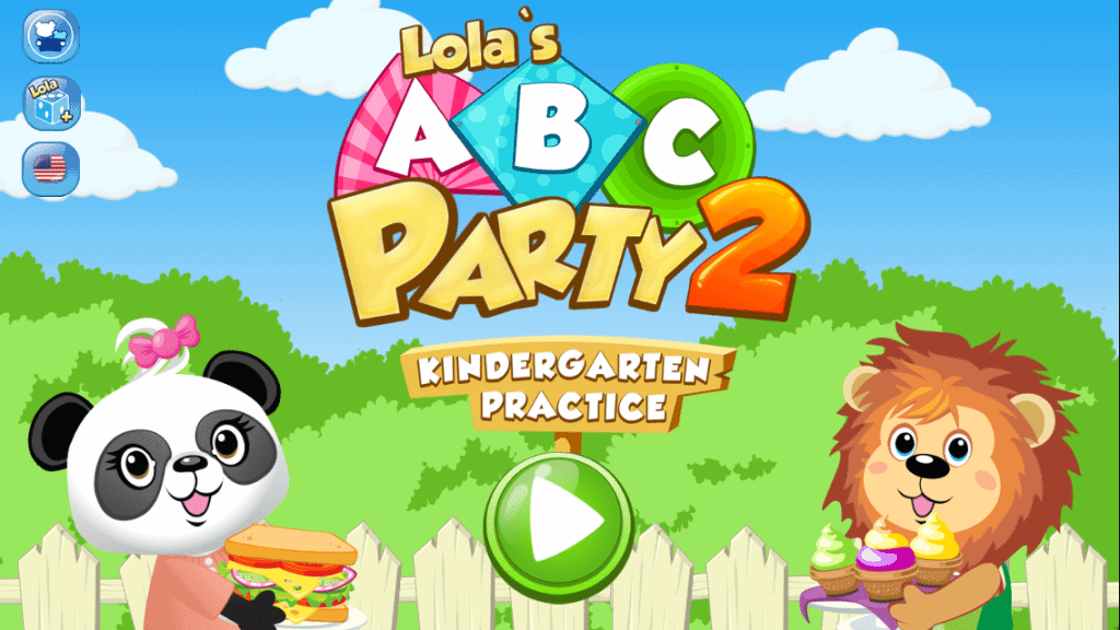 lola abc party 2 review