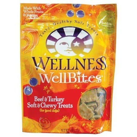 wellness wellbites review