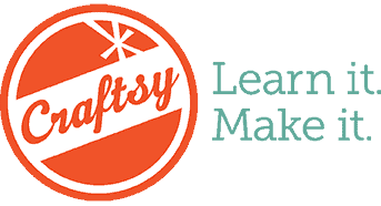 craftsy_learn_make_logo_RGB