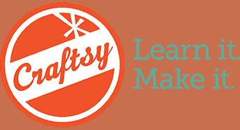 craftsy_learn_make_logo_RGB
