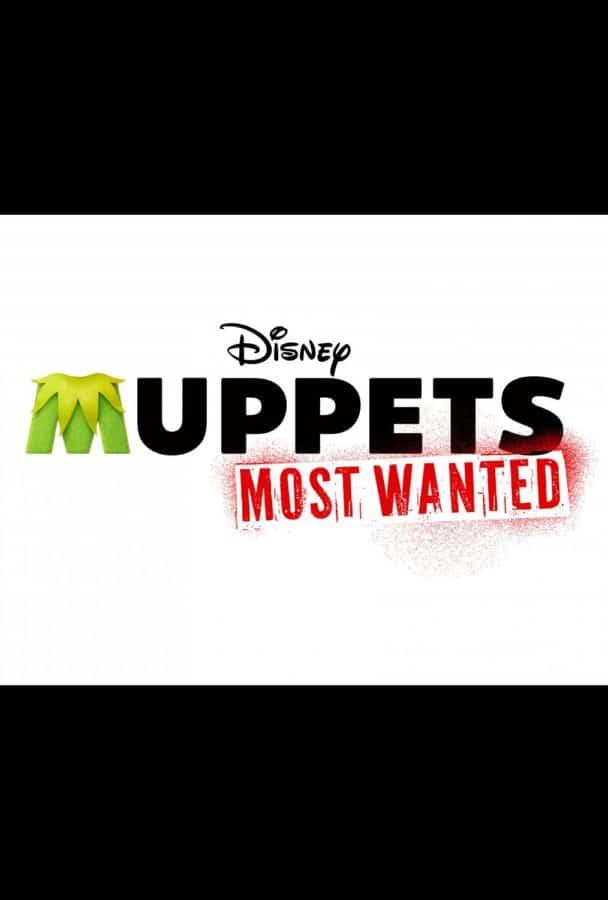 muppets header