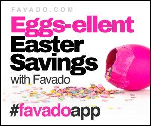 favado-easter-250x300