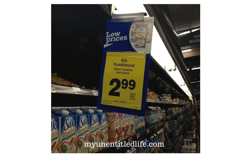 Kroger Low Prices (1)