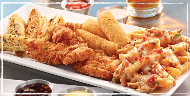 $25 gift card to ruby tuesday giveaway 9/20 us
