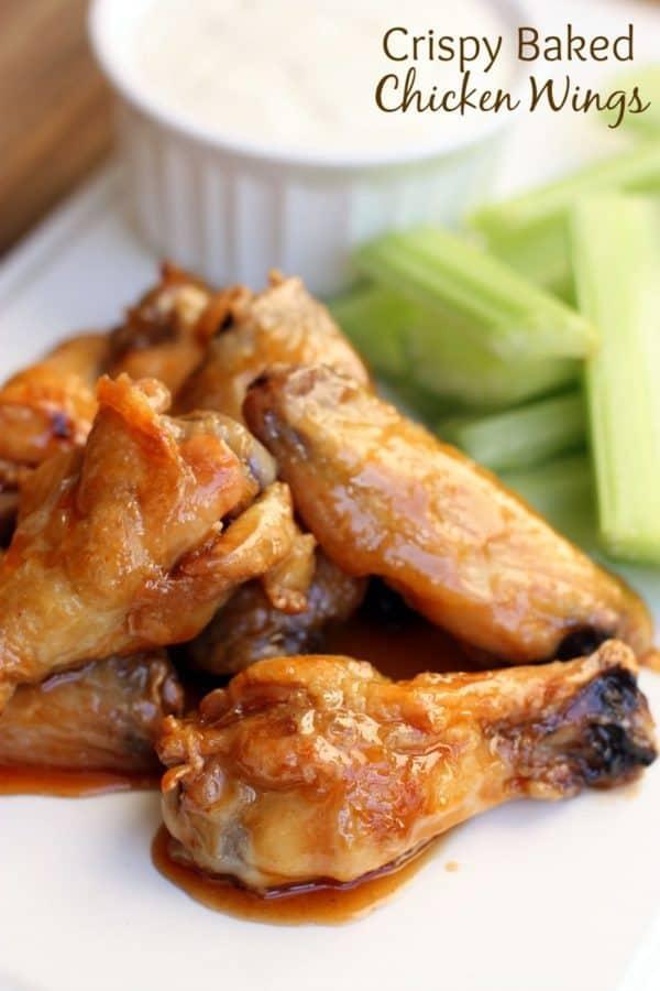 Crispy_Baked_Chicken_Wings4