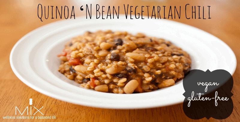 FB-Quinoa-'N-Bean-Vegetarian-Chili-Vegan-Gluten-Free