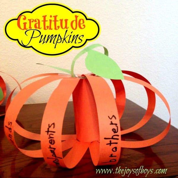 Gratitude-pumpkins