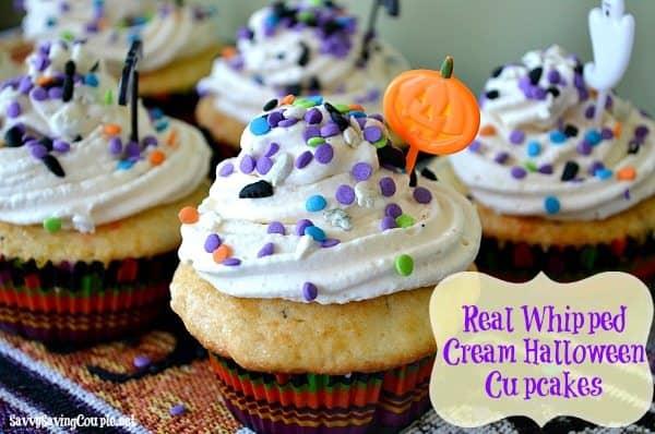 Halloween-Cupcakes-