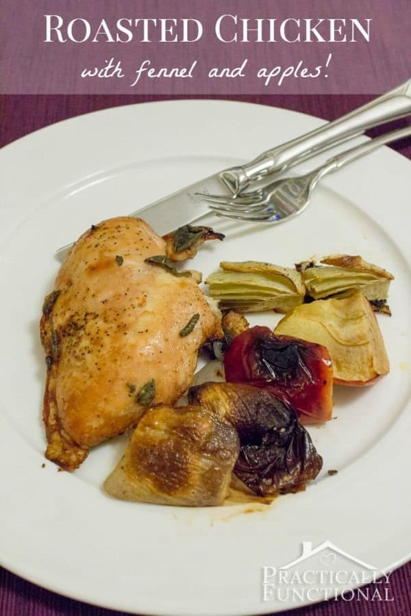 Roasted-Chicken-With-Fennel-And-Apples-3