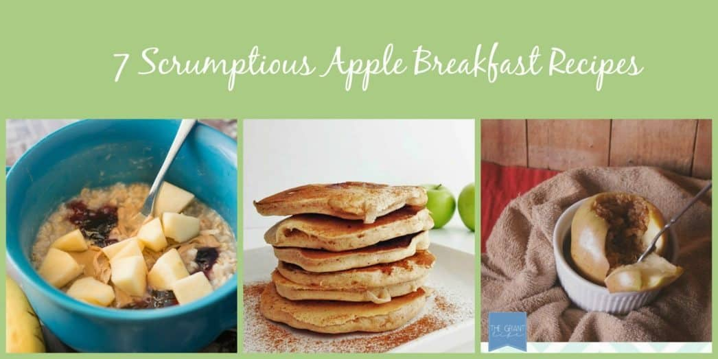 applebreakfast7