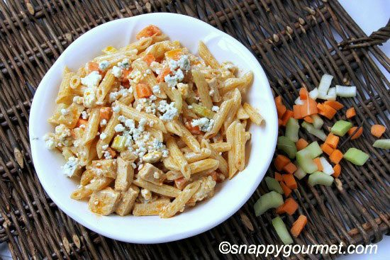 buffalo-chicken-pasta-salad-8a