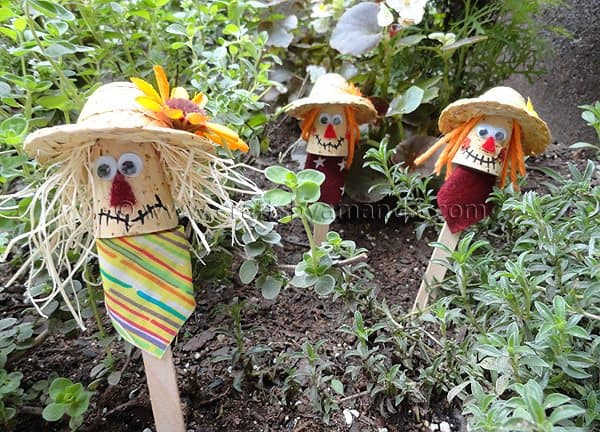 craft-stick-scarecrows-1 (1)
