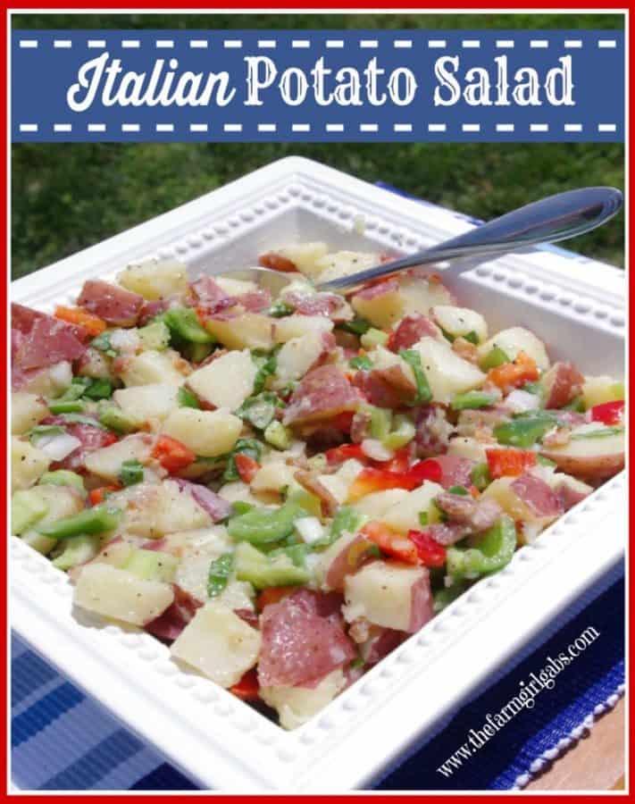 italian-potato-salad-2