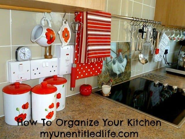 kitchen-69605_640