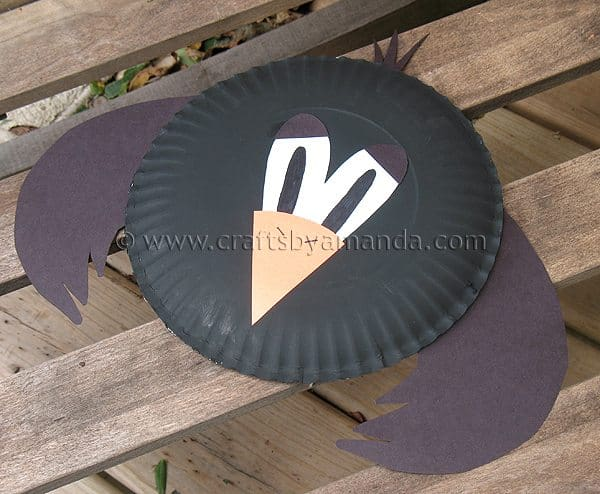 paper-plate-crow-2