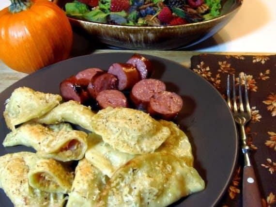 potato+and+pumpkin+pierogies+-+20