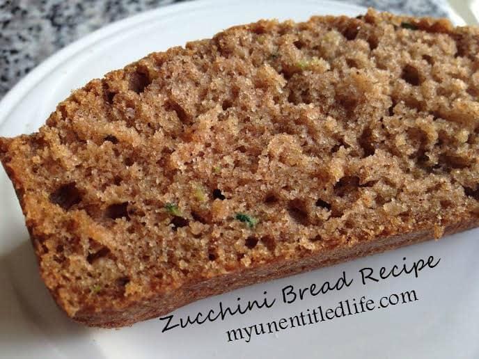 zucchini-bread-4