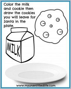 cookies dd