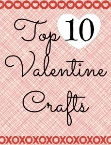 Top-10-Valentine-Crafts-780x1024