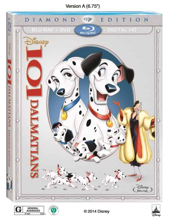 101 DALMATIANS Beauty Shot 2 - Compressed