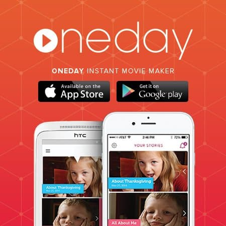 one day app launch for android