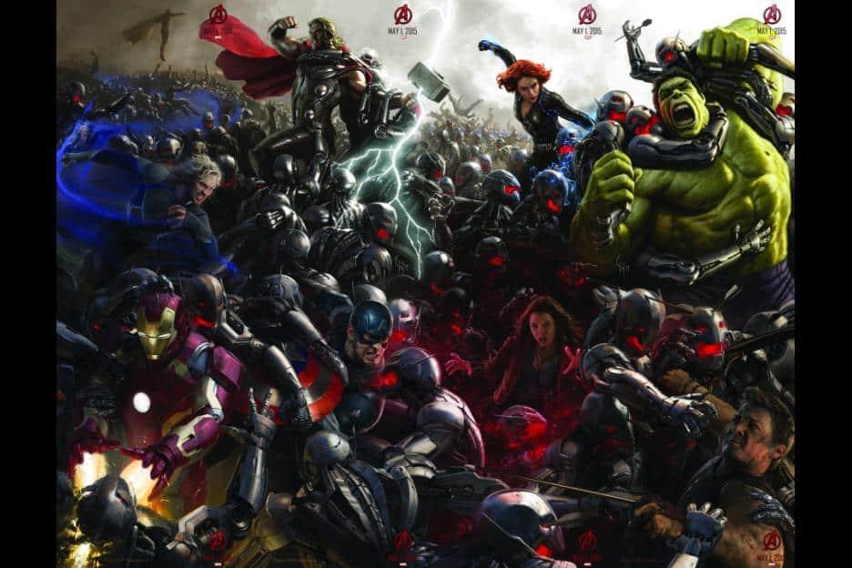 Avengers253dc06ad7f308