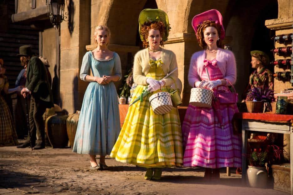 Cinderella54de9bb38fb60