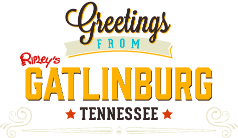 welcome-to-gatlinburg