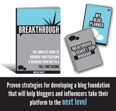 promo_breakthrough
