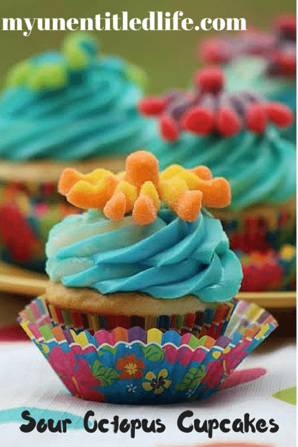 sour_octopus_cupcakes